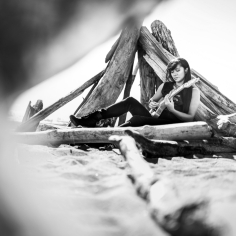 Photo by William Orsua